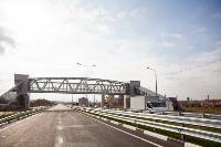 Министр транспорта РФ на открытии Восточного обвода: «Тульскую область догоняем всей Россией», Фото: 8
