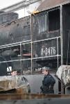 Поезда-памятники Тульской области, Фото: 15