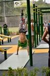 Международный открытый турнир по дворовым видам спорта «Street Workout Tula». 28 июля 2013, Фото: 10