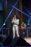 Концерт Artik&Asti, Фото: 16