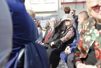 Дмитрий Миляев наградил выдающихся туляков в День города, Фото: 10