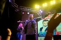 5sta Family: концерт в Туле, Фото: 20