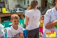 В Туле состоялся финал необычного квеста для детей, Фото: 85
