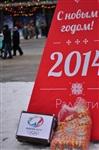 Олимпийские каникулы в Туле, Фото: 28