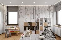 Где заказать дизайн-проект квартиры в Туле: обзор Myslo, Фото: 14
