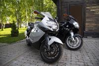 Всемирный день мотоциклиста 2020, Фото: 2