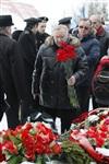 Никита Руднев-Варяжский, внук легендарного командира «Варяга» с визитом в Тульскую область, Фото: 31