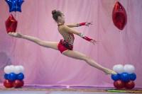 Соревнования по художественной гимнастике 31 марта-1 апреля 2016 года, Фото: 128