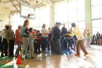 XIII областной спортивный праздник детей-инвалидов., Фото: 13