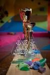В Туле прошли областные соревнования по скалолазанию, Фото: 4