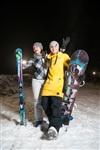 Туляки, пора вставать на лыжи и коньки!, Фото: 38