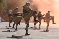 Тульские десантники отметили День ВДВ, Фото: 73