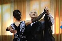 Танцевальный праздник клуба «Дуэт», Фото: 50