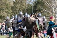 637-я годовщина Куликовской битвы, Фото: 125