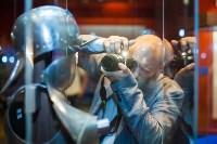 """Выставка """"Королевские игры"""" в музее оружия, Фото: 39"""