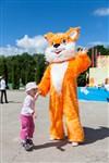 Центральный парк Тулы отметил день рождения , Фото: 60
