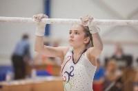 Первенство ЦФО по спортивной гимнастике, Фото: 167