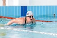 Открытое первенство Тулы по плаванию в категории «Мастерс», Фото: 57