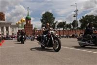 Автострада-2014. 13.06.2014, Фото: 32