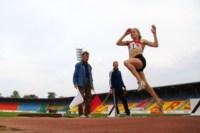 В Туле прошло первенство по легкой атлетике ко Дню города, Фото: 9