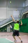 Новогоднее первенство Тульской области по теннису. День четвёртый., Фото: 96