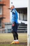 Тульский «Арсенал» начал подготовку к игре с «Амкаром»., Фото: 42