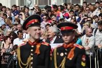 Парад Победы-2016, Фото: 47