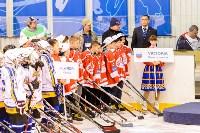 Международный турнир EuroChem Cup 2016. Первый день., Фото: 142