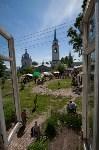 В Тульской области прошел фестиваль крапивы, Фото: 207