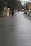 Ремонтные работы в ЦПКиО им. Белоусова, Фото: 9