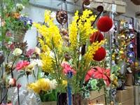 Магазин цветов, ИП Панова В.Е. , Фото: 5