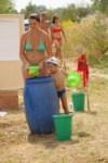 Игры деревенщины, 02.08.2014, Фото: 35