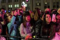 2Маши поздравили туляков с Днем города: фоторепортаж, Фото: 17