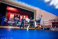 В Советске состоялся турнир по смешанным единоборствам памяти Егора Холодкова, Фото: 13