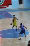БК «Тула» дома дважды обыграл баскетболистов Воронежа, Фото: 62
