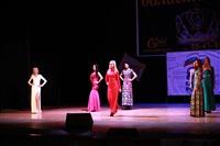 Мисс Тульская область - 2014, Фото: 165