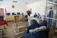 В Суворове начался суд по спорным прудам сына главы администрации, Фото: 4