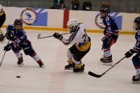 Хоккейный турнир EuroChemCup, Фото: 20