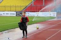 """""""Арсенал""""- """"СКА-Хабаровск"""", Фото: 98"""