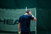 Андрей Кузнецов: тульский теннисист с московской пропиской, Фото: 63