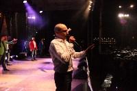 "Концерт ""Хора Турецкого"" на площади Ленина. 20 сентября 2015 года, Фото: 56"