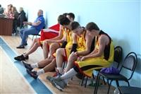 Баскетбол, 12-13 октября 2013, Фото: 13