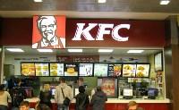 KFC, сеть фастфуд-ресторанов, Фото: 2