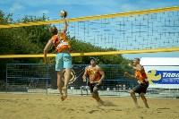 Турнир по пляжному волейболу TULA OPEN 2018, Фото: 78