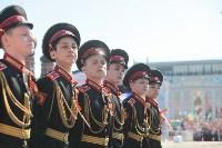 Парад Победы-2016, Фото: 114