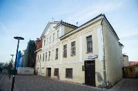 В Туле открылся музей-квартира Симона Шейнина, Фото: 41