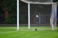 """Матч """"Арсенал"""" - """"Калуга"""", Фото: 43"""