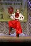 Всероссийский конкурс народного танца «Тулица». 26 января 2014, Фото: 55
