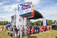 Чемпионат мира по самолетному спорту на Як-52, Фото: 232