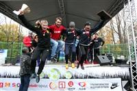 Большой фоторепортаж с кубка «Слободы» по мини-футболу , Фото: 104
